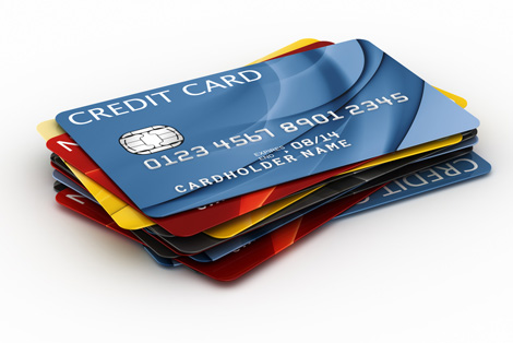 1358253091_credit-card-debt-consolidation-loans[1]