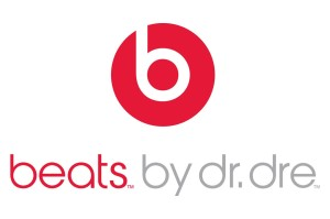 beats_by_dr_dre_logo