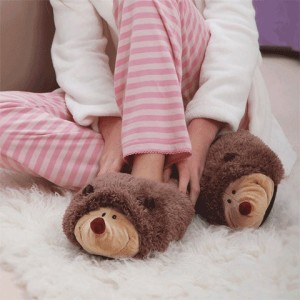 5265605-R3L8T8D-480-nici-slippers-hedgehog_lifestyle_1024x1024