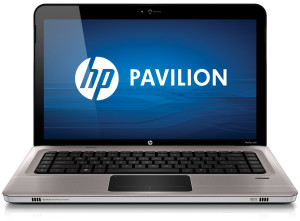 notebook-hp-pavilion-dv6-3015sw-wr212ea