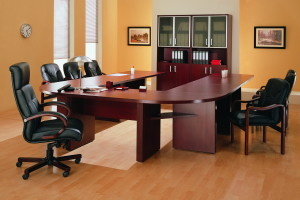 office-mebel_01